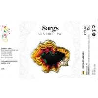 sargs-session-ipa_15196670982746
