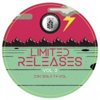 Limited Releases Vol2