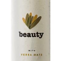 beauty-yerba-mate_15475724342368