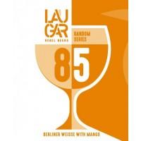 Laugar Random Series 85