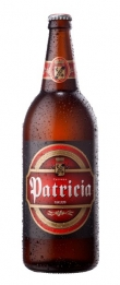 fnc-patricia