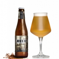 biir-country---belgian-farmhouse-ale---champagne-yeast_1439569553828