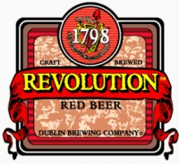 revolution-red-beer