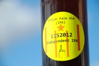 deria-11s2012-independent-ipa