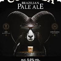 adnams---bodebrown-cerveja-curitiba_14502849933003