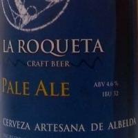 la-roqueta-pale-ale_14048018569094