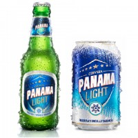 Panama Light