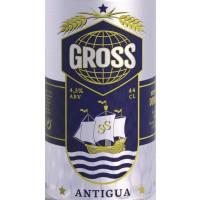 Gross Antigua