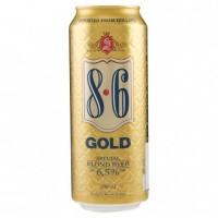 bavaria-86-gold_15414191915911
