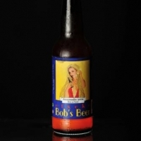 etxeko-bob-s-beer-piment