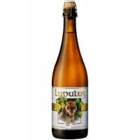 les-3-fourquets-lupulus_14948454014938