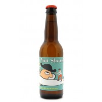 Mikkeller Are You Shore?
