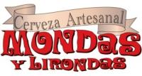 mondas-y-lirondas_14140534552345