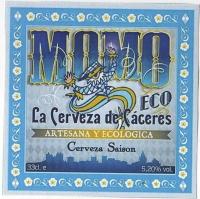 momo-eco