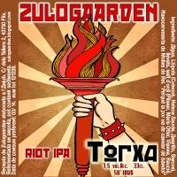 zulogaarden-torxa
