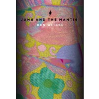 Garage Beer Co Jung And The Mantis