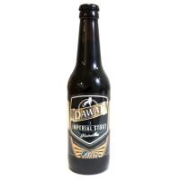 Dawat Imperial Stout Vanilla