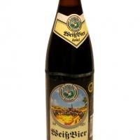 st-georgen-brau-weissbier-dunkel_14476809334645