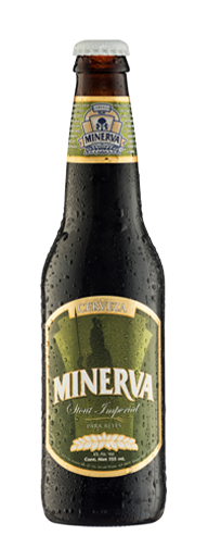 minerva-stout-imperial_14605355059338