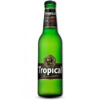 Tropical Premium