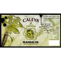 Caleya Mansalva