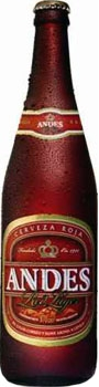 andes-red-lager_14538305173261