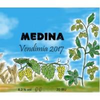 medina-vendimia-2017_15235480969446