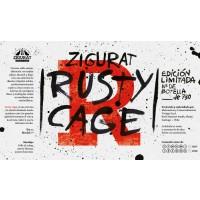 zigurat-rusty-cage_15453834724442