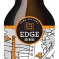 edge-brewing-powerplant-saison_14104410470009