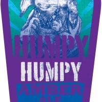 Wendlandt Humpy Humpy