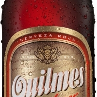 quilmes-red-lager_13864985245416