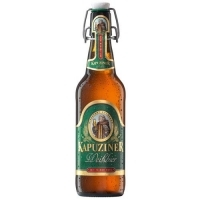 kapuziner-wheat-beer