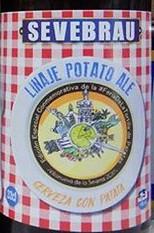 sevebrau-linaje-potato-ale_14997887122445