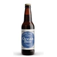 Ocean Beer 0.0