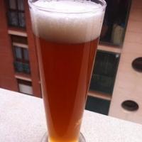 Benedictine Ale