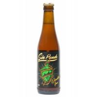 Sin Pecado Double India Pale Ale