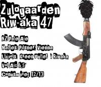 zulogaarden-riw-aka-47_14038728952123