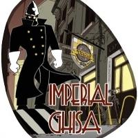 Lambrate Imperial Ghisa