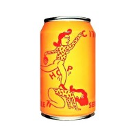 mikkeller-single-hop-citra-ipa_14942575786462