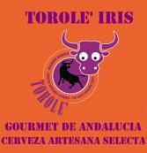 torole-iris_14110226023787