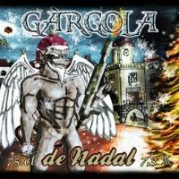 gargola-de-nadal_14262396282302