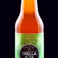 orella-d-os-belga_14265112161817