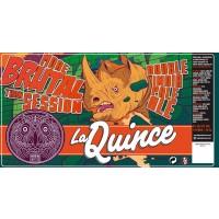 la-quince-more-brutal-than-session_14982098574079