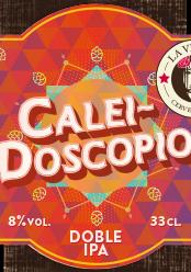 la-virgen-caleidoscopio_15605048848049