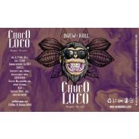 brew---roll-choco-loco_15574811871699