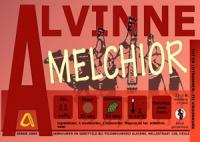 alvinne-melchior_13971201149733