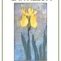 cantillon-iris_13941930430635