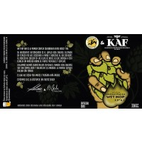 kaf---kross-wet-hop-pale-ale_14606249748731