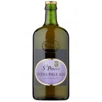 st-peter-s-indian-pale-ale_14849120396963