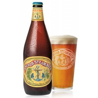 anchor-steam-beer_14858625878463